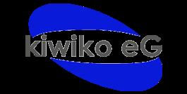 Unsere Partner: kiwiko