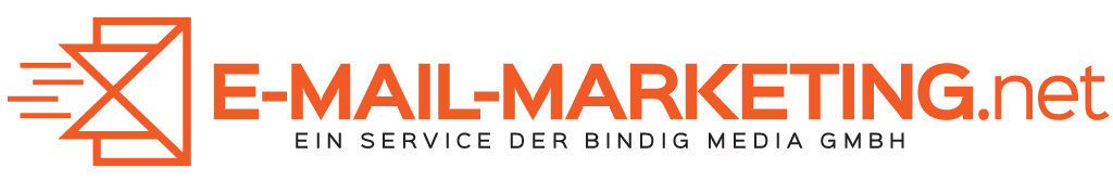 E-Mail Marketing Agentur Datenschutz