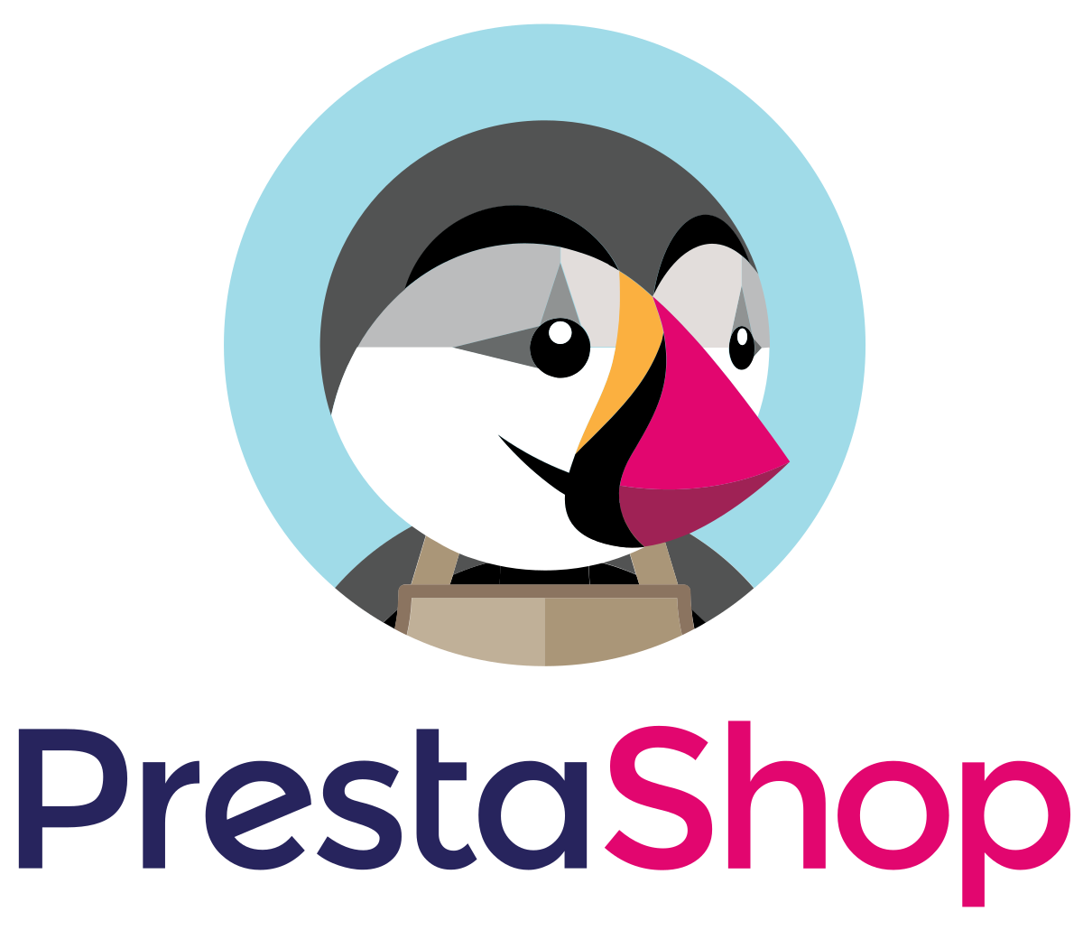E-Mail Software Plugin für Prestashop