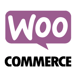E-Mail Software Plugin für WooCommerce